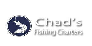 Sturgeon Fishing with Chads Fishing Charters