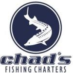 Sturgeon Fishing Guide