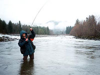 fly-fishing-